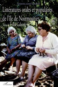 Littérature_orale_Noirmoutier_L_Gaborit